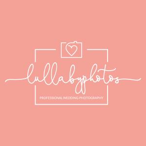 Lullabyphotos