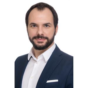 Szatló Gábor fotográfus
