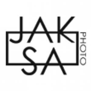 Jaksa Photo