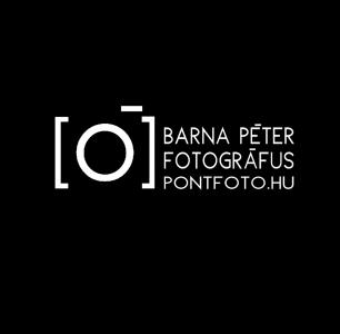 Barna Péter Pontfotó