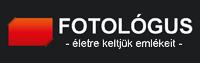 fotologus.hu