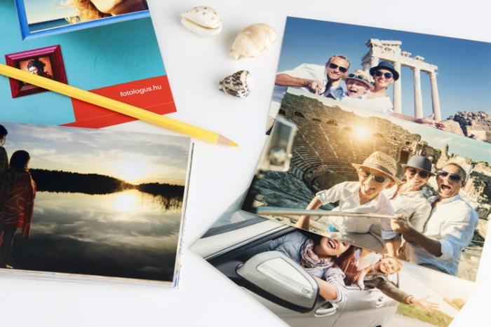 8c41e2a2ab Online fotókidolgozás | Online fotónyomtatás egyszerűen, percek ...