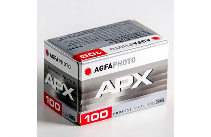agfa-apx-100-363