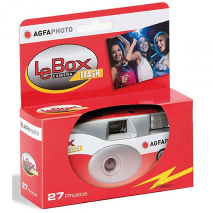 agfa-le-box-flash