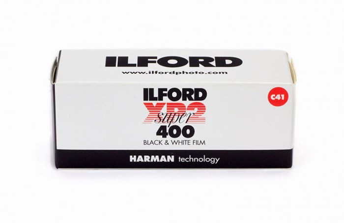 ilford-xp2-120-roll-2