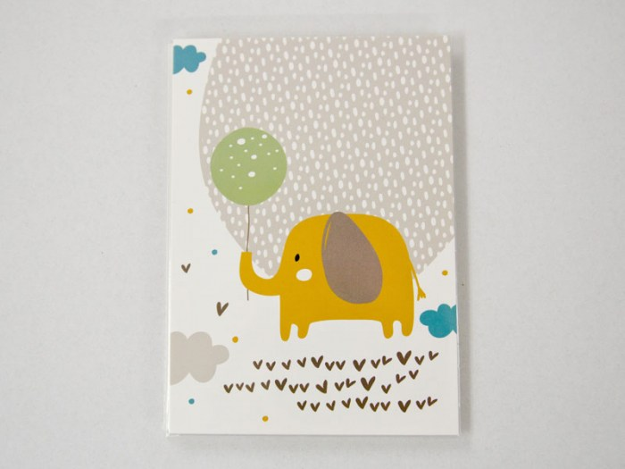 little-dream-elefant-1