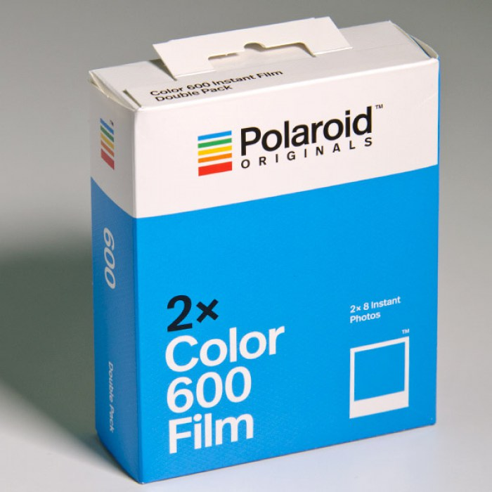 polaroid-600color-2x8lap