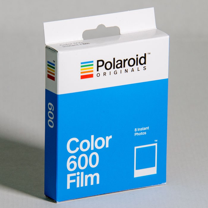 polaroid-600color